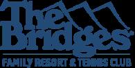 Bridges Resort