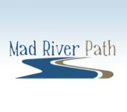 Mad River Path Assoc.