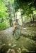 jonathon-young-rider