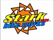 Stark Mtn. Bike Works