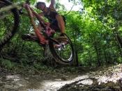 ja-mad-river-riders-vmba-bblake-ali-zimmer-001