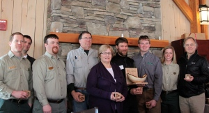 USFS-MRR-chiefs-honor-award-2014-Evan Johnson-Vermont-Sports